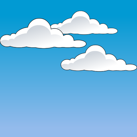 File:Clouds Background.PNG