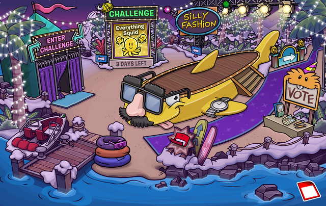 File:Fashion Festival Dock.png