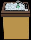 Kitchen Sink sprite 006