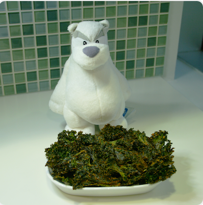 File:Klutzy's kale chips.PNG