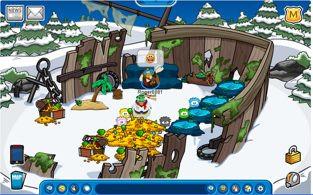 File:My ship recked igloo.png