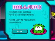 NewinstructionsFeedAPuffle