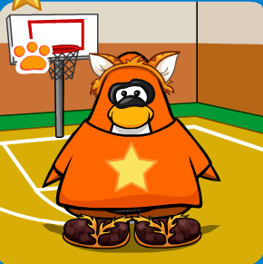 File:Puffle 1.png