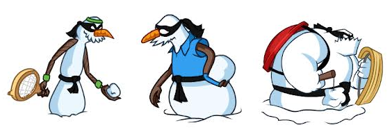 File:SnowMinions.png
