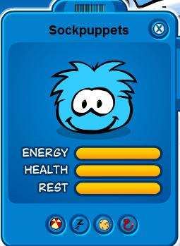 File:Sockpuppets-puffle.jpg