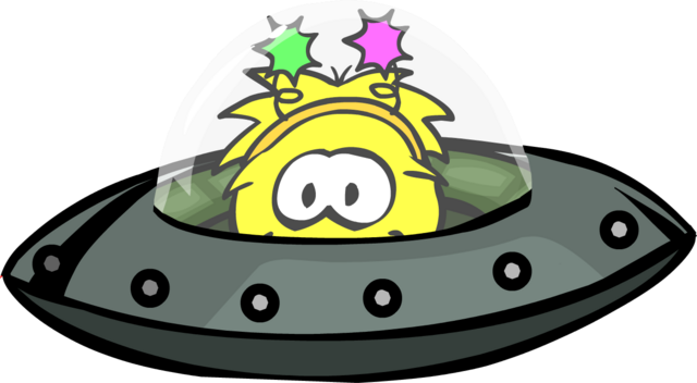 File:Space Adventure Planet Y Yellow Puffle.png