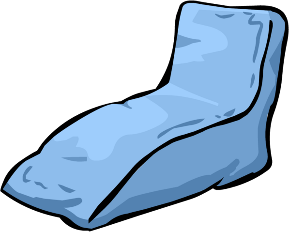 File:Stone Deck Chair.png