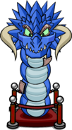 Blue Hydra Head sprite 001