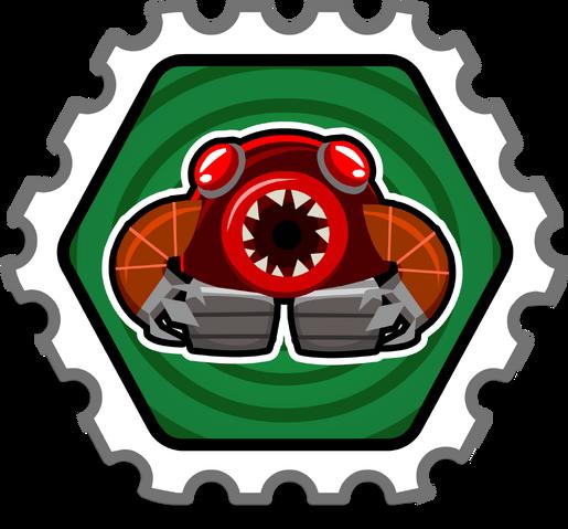 File:Bug Overload stamp for infobox.png