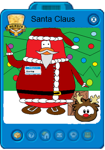 File:Clubpenguin playercard.png