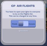 FlightsIglooList3