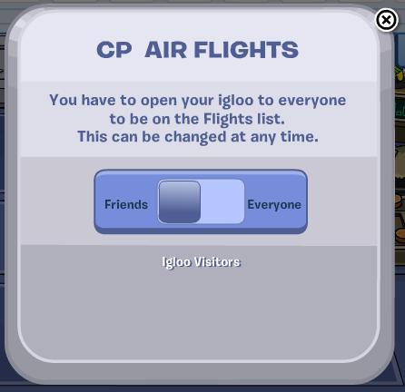 File:FlightsIglooList3.png