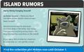Thumbnail for version as of 11:38, September 18, 2014