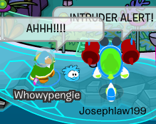 File:JWPengie Story 2.3.1.8.png