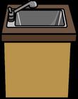 Kitchen Sink sprite 013
