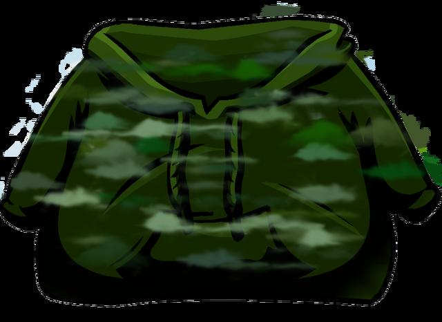 File:MilitaryH.png