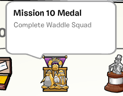 File:Mission 10 medal stamp book.png