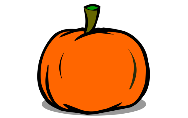 File:Pumpkin 3.png