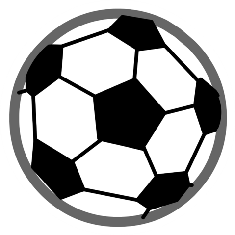 File:Soccer Ball Pin.PNG