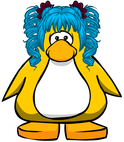 File:TheWaterwayOnPenguinEx.png