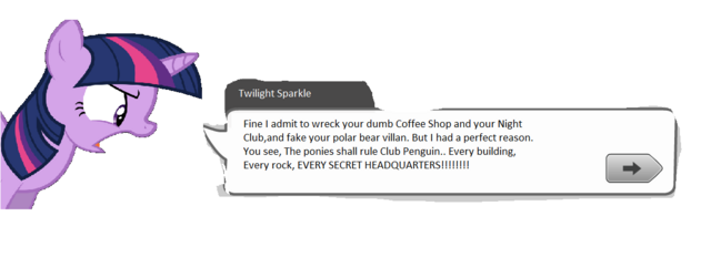 File:Twilightsparklerage1.png