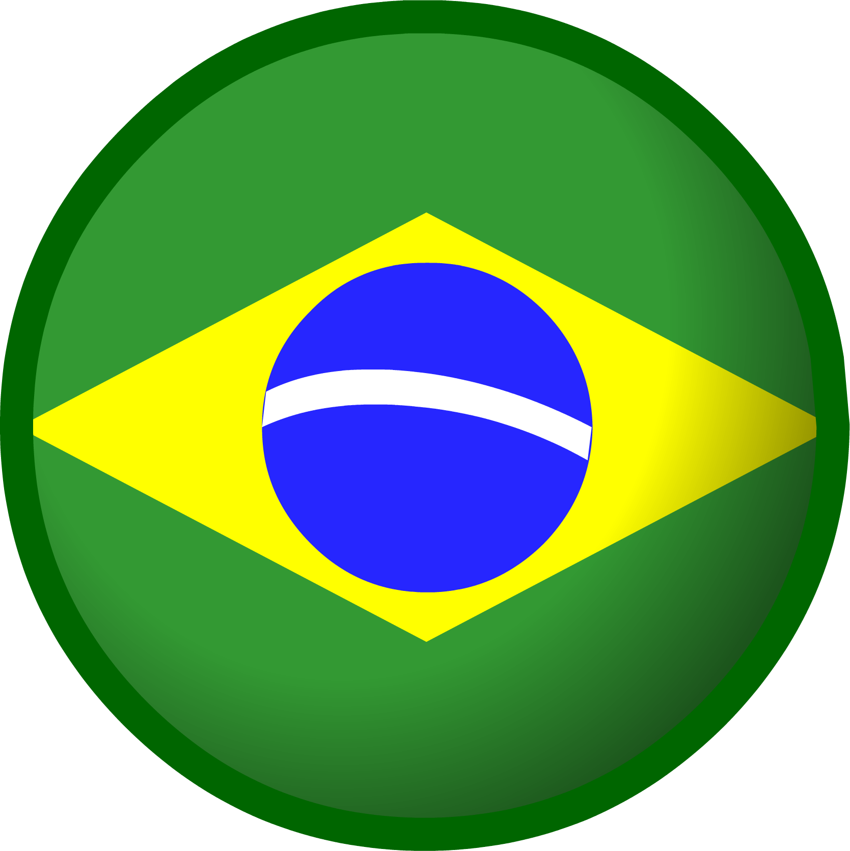 Image brazil flag png club penguin wiki fandom powered by wikia