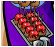 File:CandyApples.png