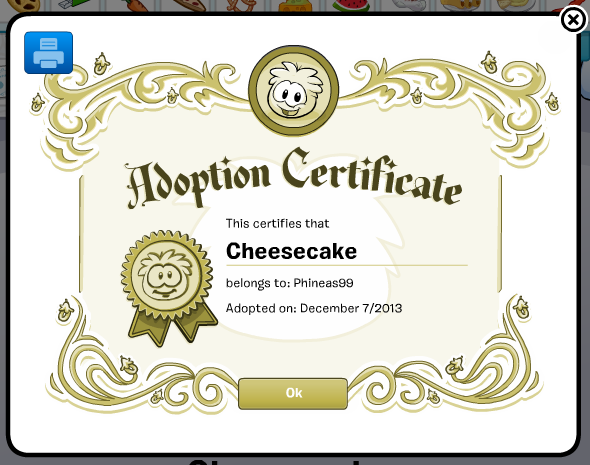 File:CheesecakeAdoptionCertificate.png