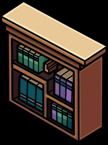 File:Classy Bookshelf IG.png