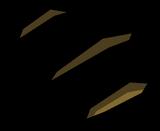 Claw Marks sprite 005