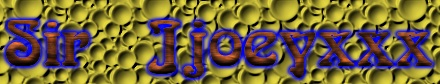 File:Jjoeylogo.jpg
