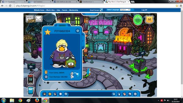 File:OMG I'm a Snowman.png