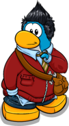 Penguin Style Jan 2012 3