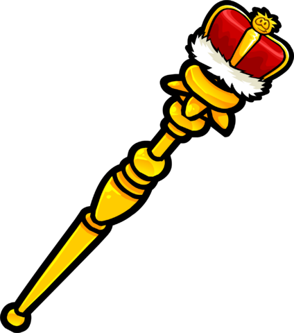 File:Royal Scepter.png