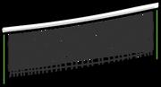 Tennis Net sprite 004