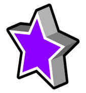 7116 icon