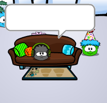 File:Black puffle template3.png