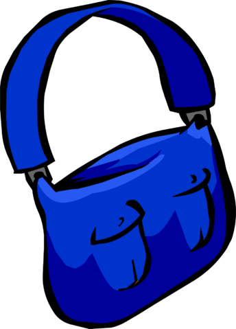 File:Blue Mail Bag icon ID 317.png
