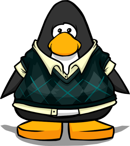File:Boy's Sweater Vest Outfit from a Player Card.PNG