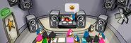DJ Maxx 53428963634