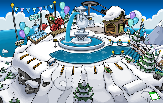 File:Festival of Snow 2015 Ski Hill.png