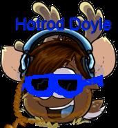 File:Hotrod Doyle Reindeer.png