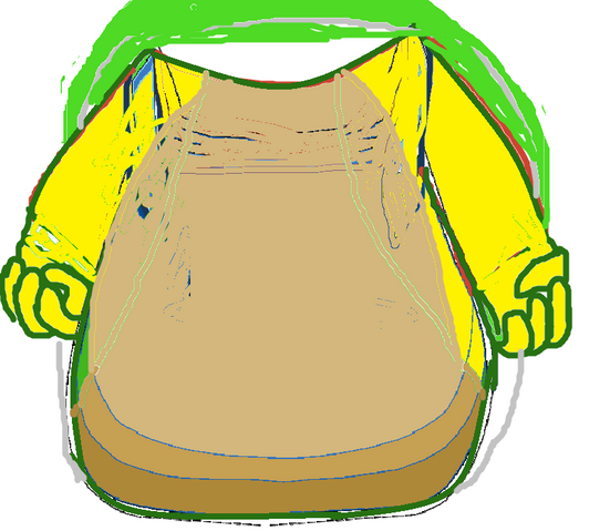 File:Koopa costume (green).png