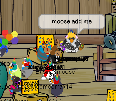 File:MOOSE 8th.png