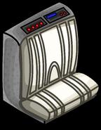 Millennium Falcon Seats sprite 001
