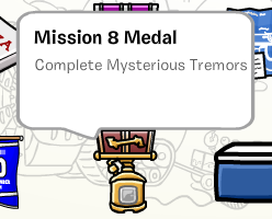 File:Mission 8 medal stamp book.png