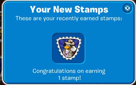 File:PH Stamp Stamp Book.png