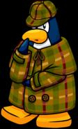 Penguin Style Sept 2008 6