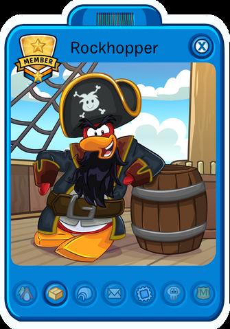 File:Rockhopper's Current Player Card.png