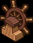 Ship's Wheel sprite 005